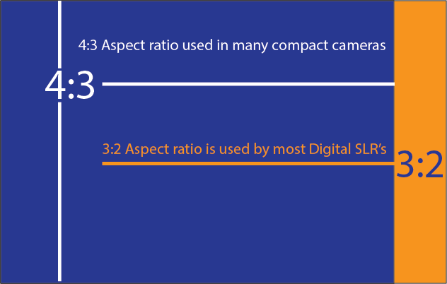 3.2 COMPARE 4.3