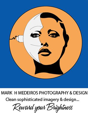 mark medeiros photography
